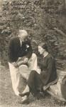 Pressura-et-Radu-20-juillet-1936-24-ans-