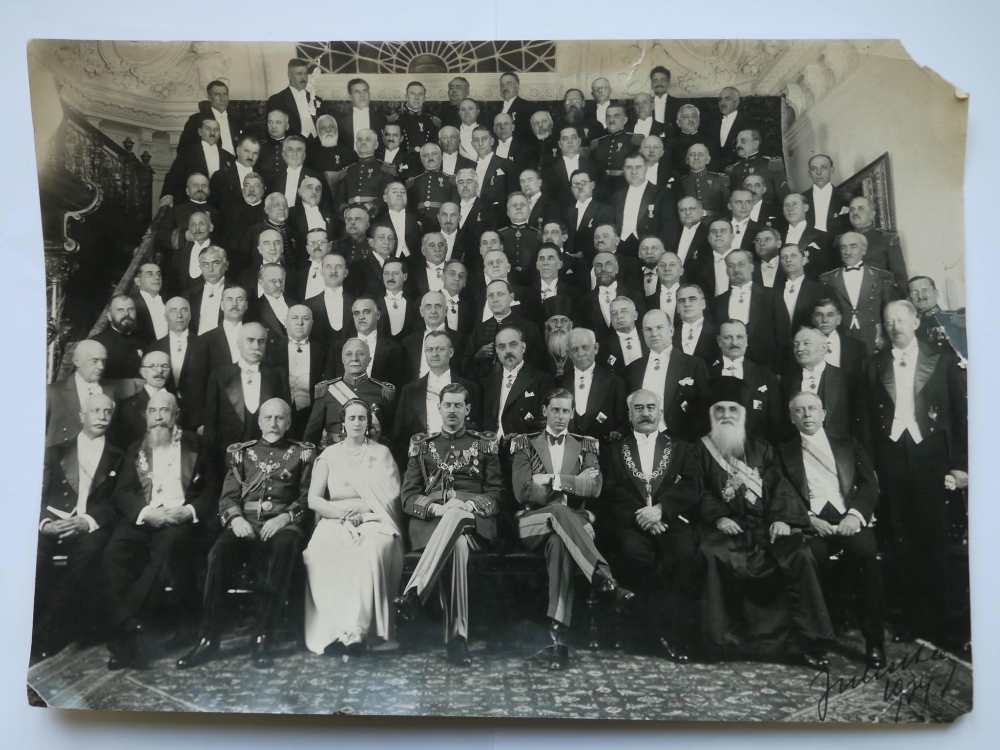 1-original-1934-rezolutie-2048x1536
