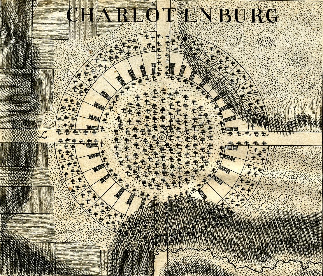 Charlottenburg0001_Gross2