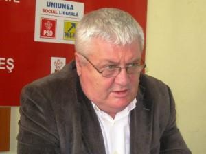 Șeful ISJ Mureș i-a solicitat ministrului Educației să facă EXCEPȚIE de la lege pentru a înființa un liceu maghiar