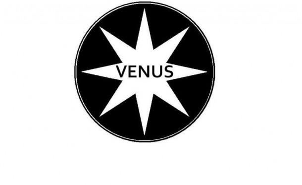 Stema Venus Bucuresti