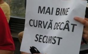 Reacția unei românce după declarațiile lui Rus: Sunt o curvă