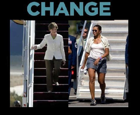 comparison-to-laura-bush