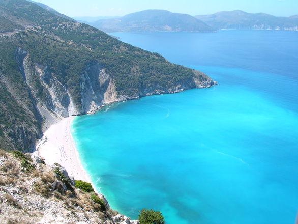 myrtos-beach-kefalonia-greec-1463420