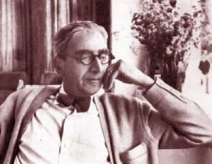 EXCLUSIV. Viața NEȘTIUTĂ a compozitotul Mihail JORA, un reper moral al Românie. Urmărit de Securitatea și linșat de presa comunistă