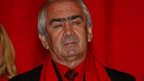 Florin Carciumaru, PSD Gorj