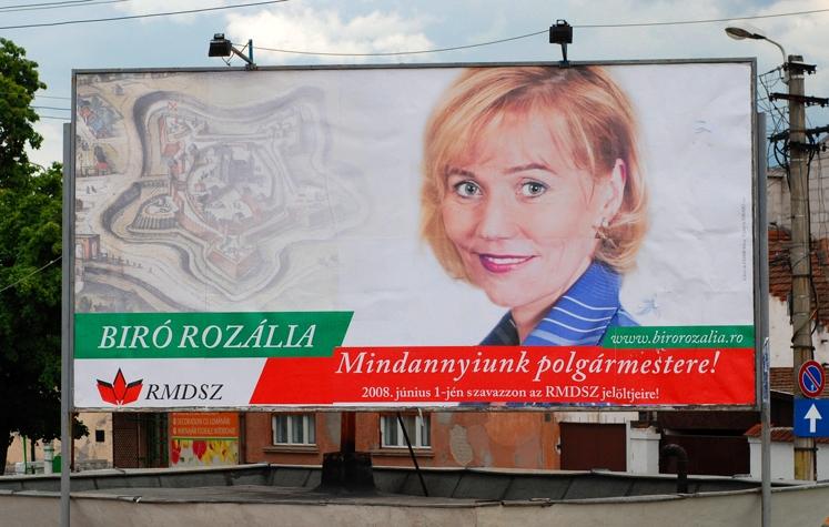 biro-rozalia